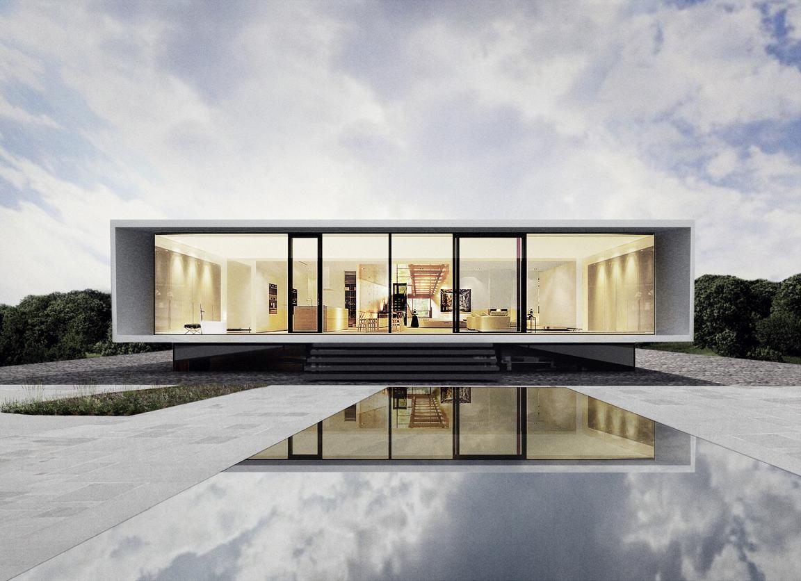 house-design-1
